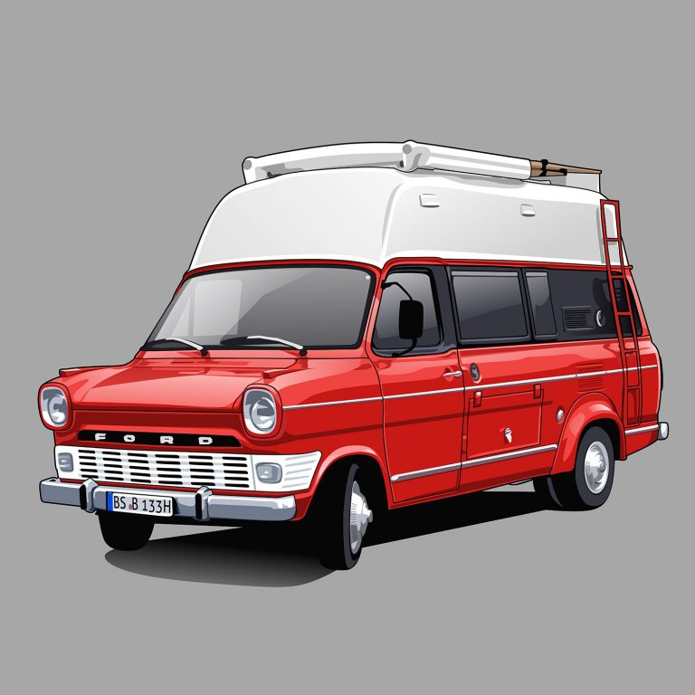 Authority-Vehicle-Ford-Transit-Fire-Truck
