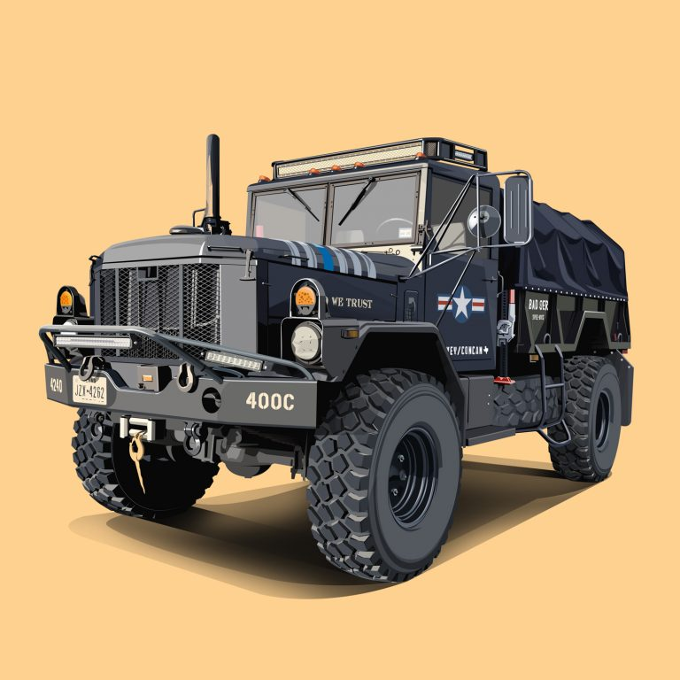 Expedition-Vehicles-Hayley
