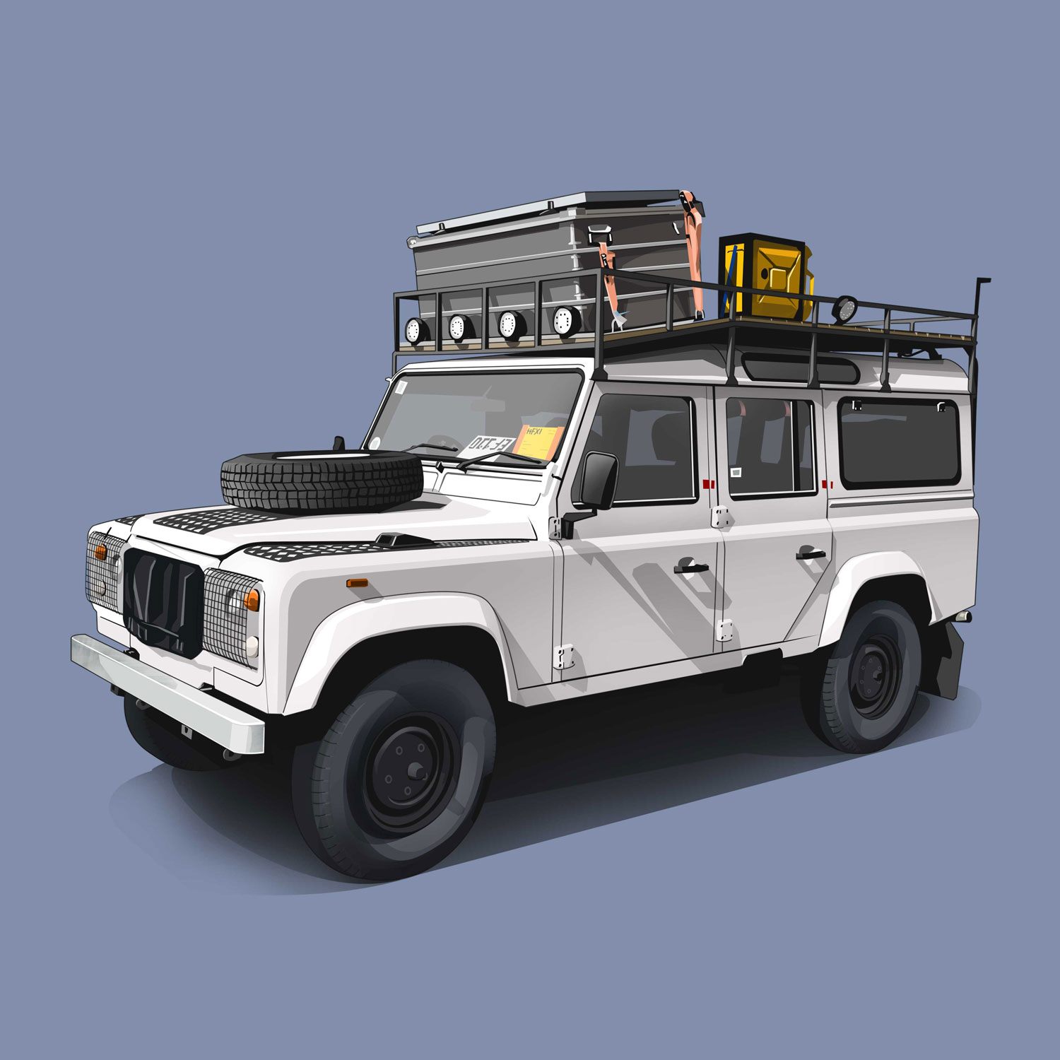Expeditions-Vehicle-Defender-The-Sunnysidephil