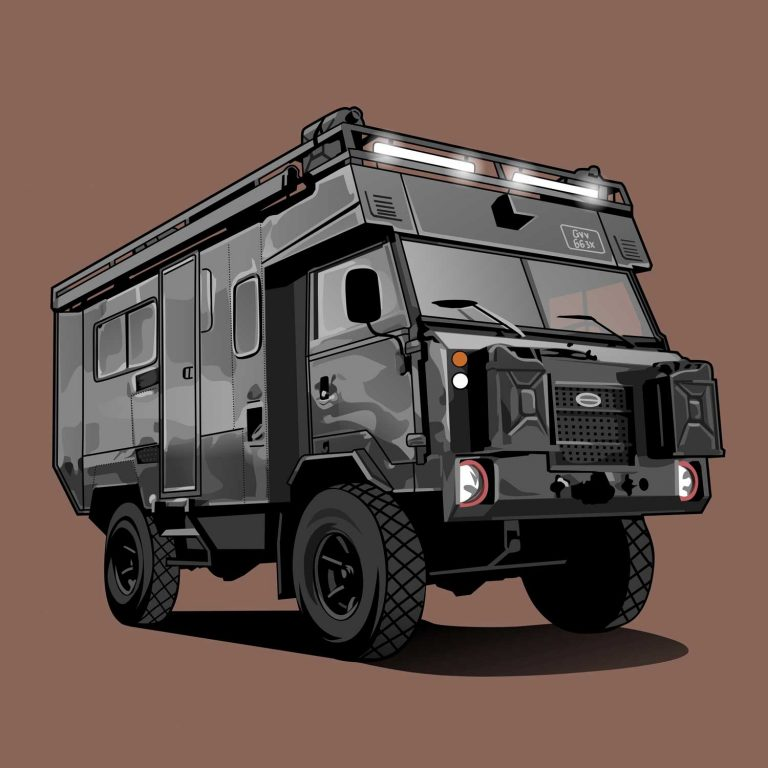 Expeditions-Vehicle-Land-Rover-101-Ashleightlandys