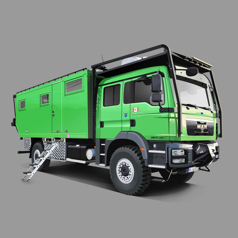 Expeditions-Vehicle-MAN-TGM18-340