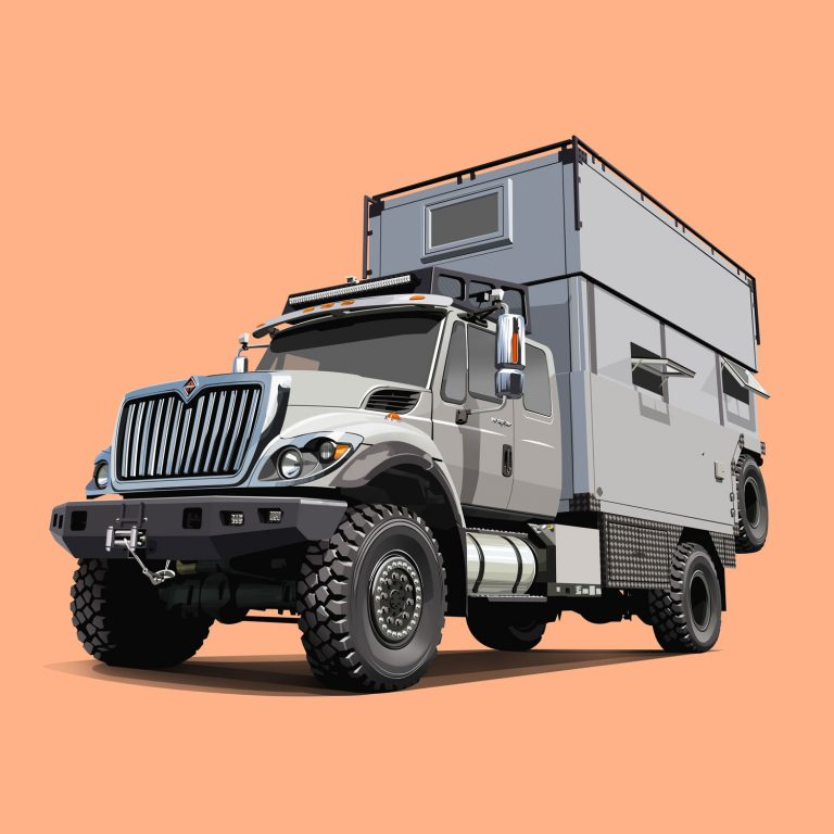 Expeditions-Vehicle-Pangea-Expedition-Truck