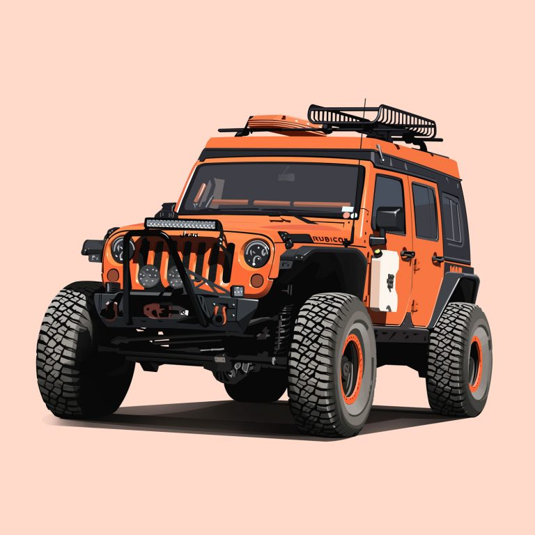 Offroad-Cars-Jeep-Rubicon