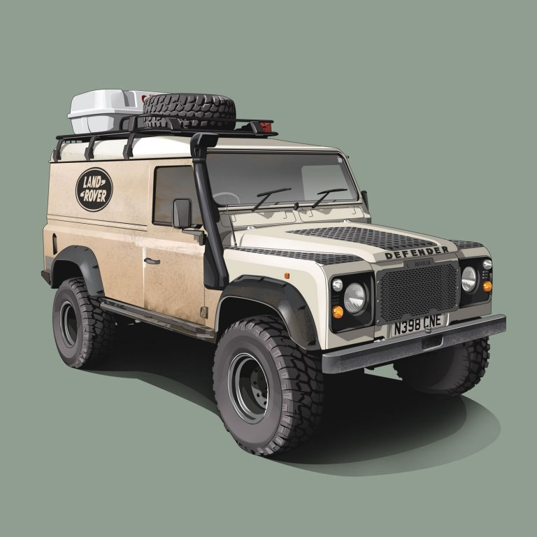 Offroad-Cars-Land-Rover-Defender-110