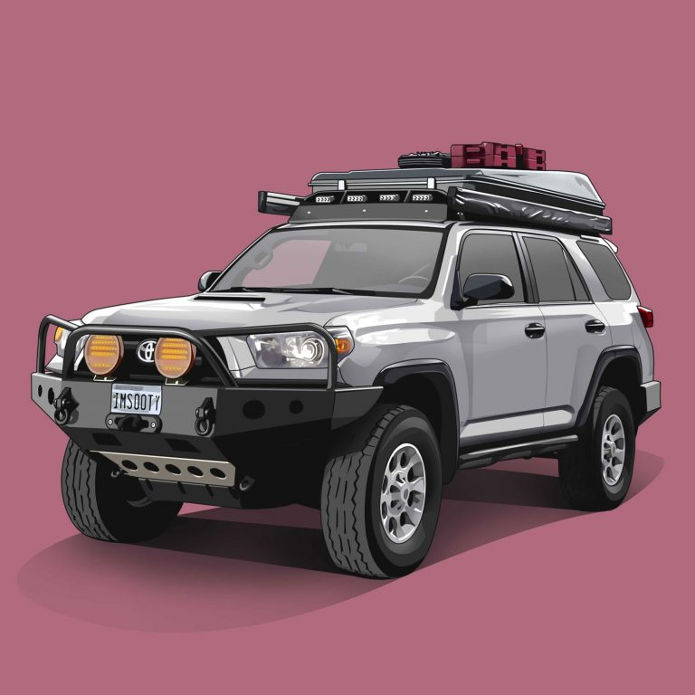 Offroad-Cars-Toyota-4Runner-TE
