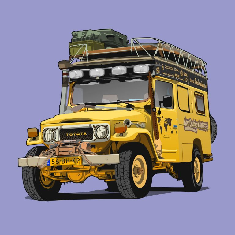 Offroad-Cars-Toyota-Land-Cruiser