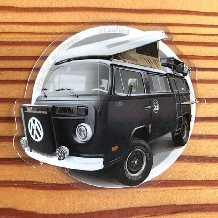 T1-Leafted-Sticker