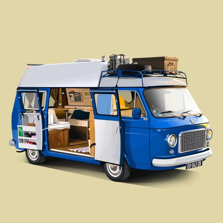 Vanlife-Fiat-238-Camper