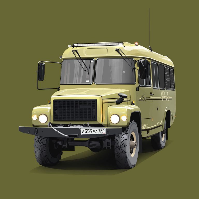 Vanlife-KVZ-39766-Russia