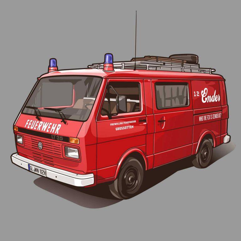 Vanlife-VW-LT35-12ender