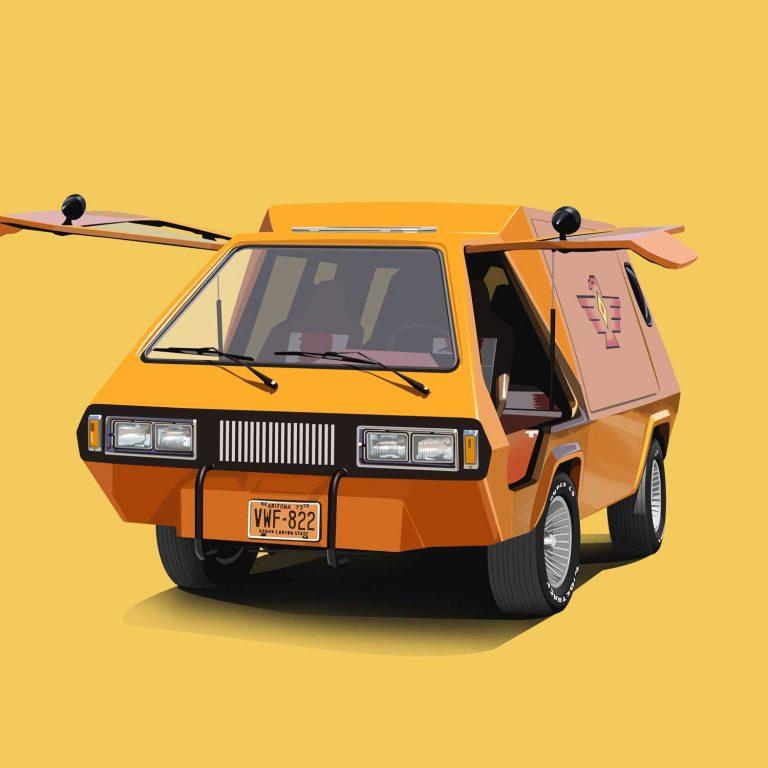 Vanlife-VW-Phoenix