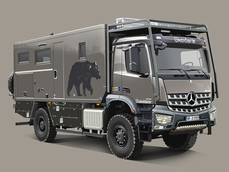 nacher-expedition-truck