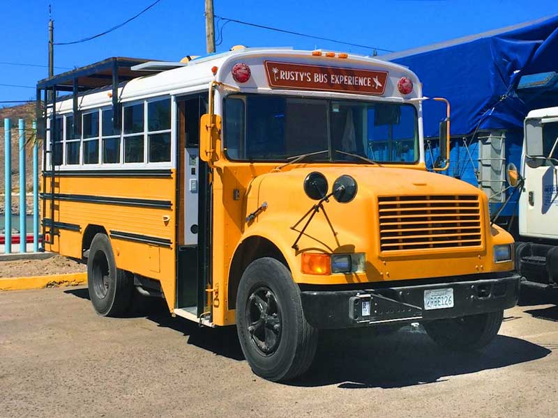 vorher-schoolbus