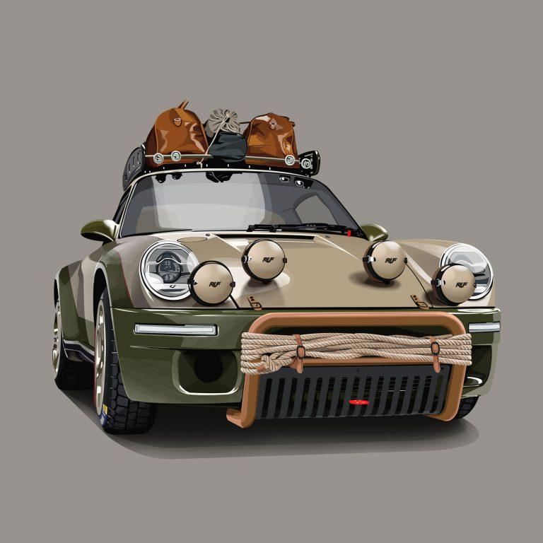 Classic-Cars-Ruf-Porsche-Rodeo