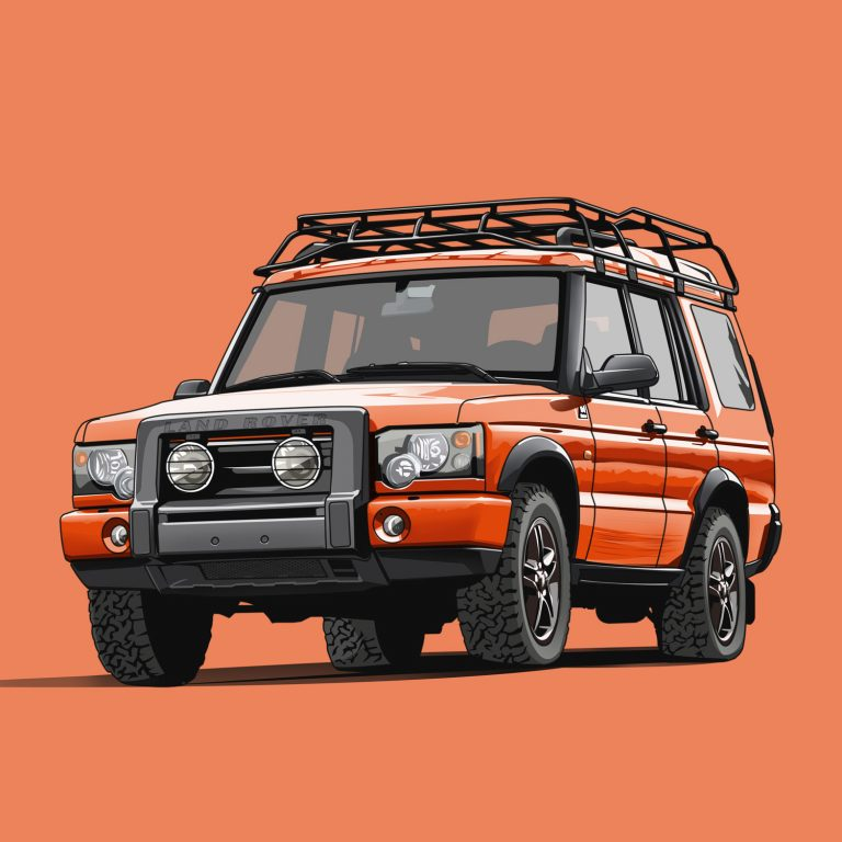 Expeditions-Vehicle-Land-Rover-Discovery-II