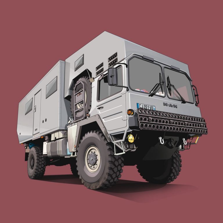 Expeditions-Vehicle-MAN-Kat1