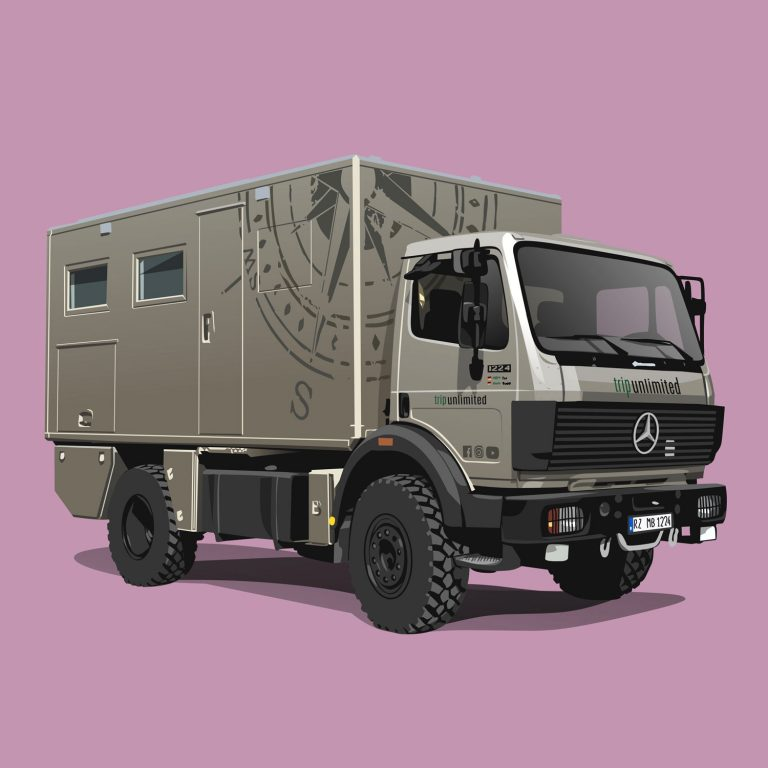 Expeditions-Vehicle-Mercedes-1224