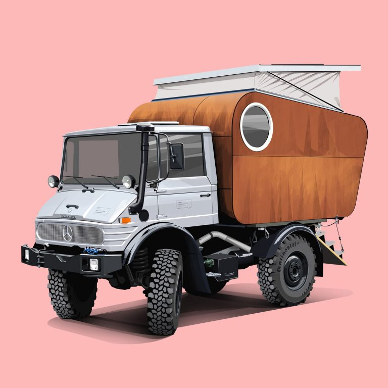 Expeditions-Vehicle-Mercedes-Unimog-417-Edition