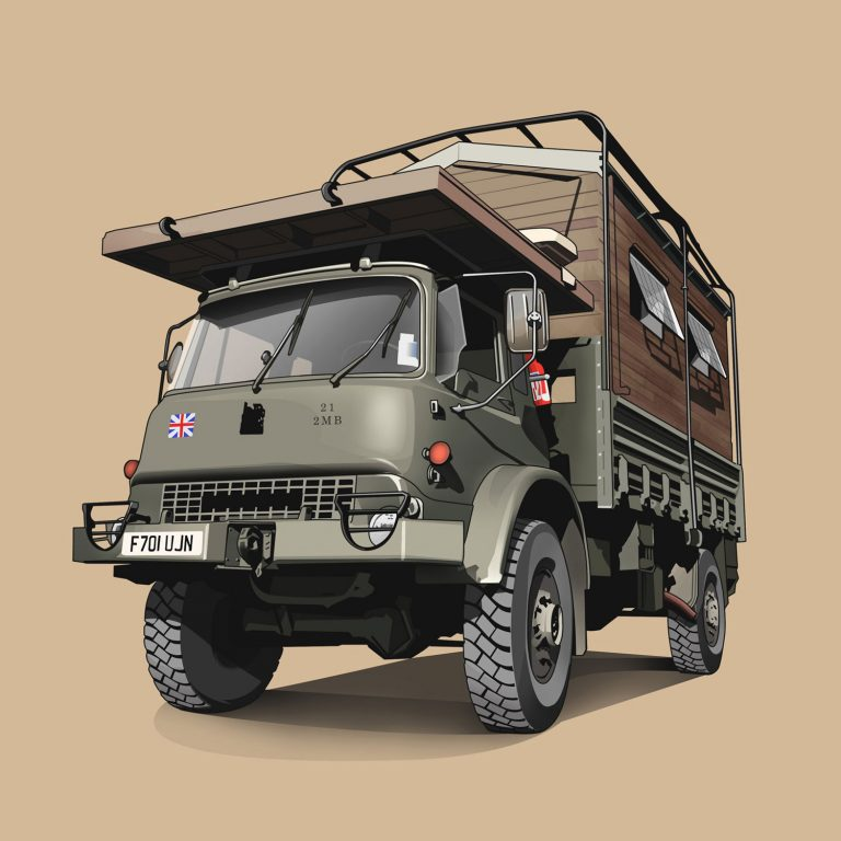 Expeditions-Vehicle-TheLorryLife