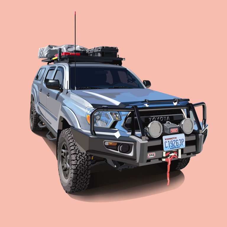 Expeditions-Vehicle-Toyota-Tacoma-2014