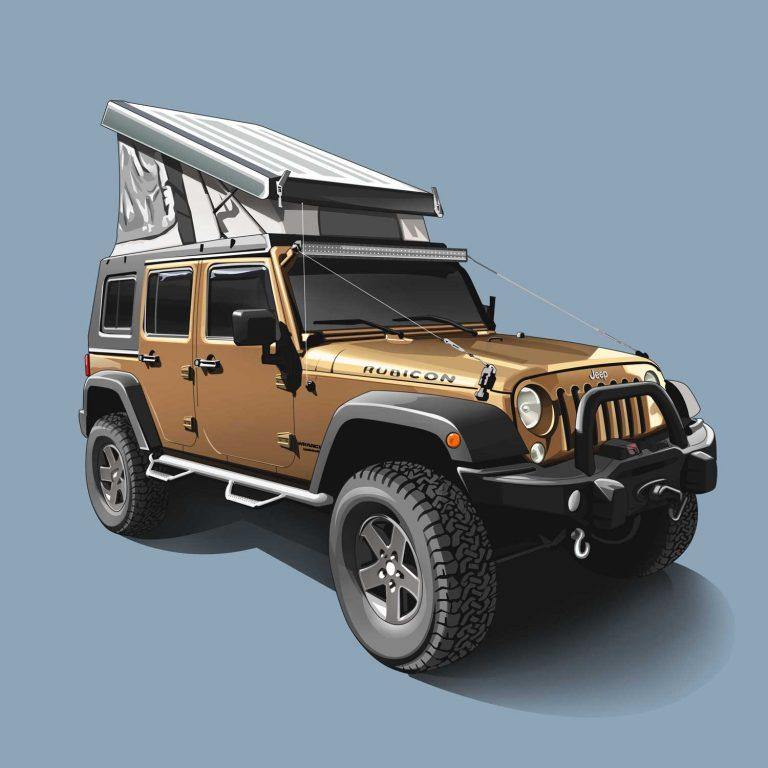 Offroad-Cars-Jeep-Rubicon-Brassmonkey