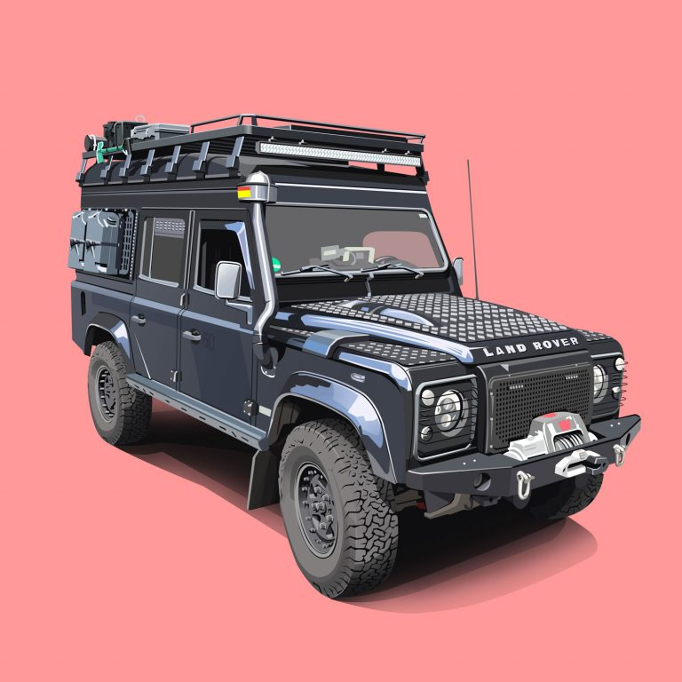 Offroad-Cars-Land-Rover-Defender