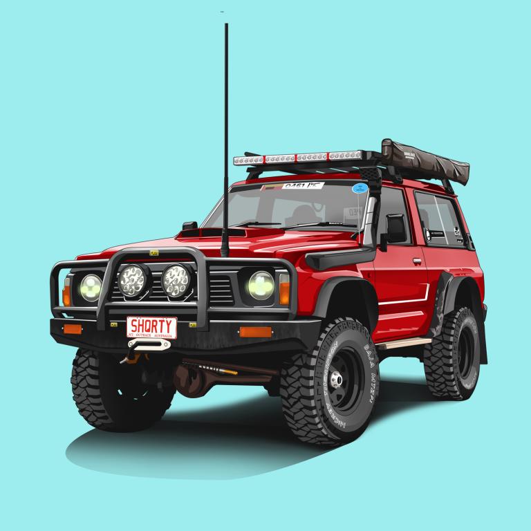 Offroad-Cars-Nissan-Patrol