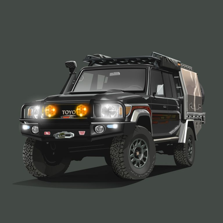 Offroad-Cars-Toyota-Land-Cruiser-79