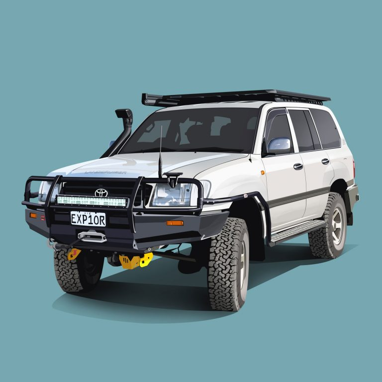 Offroad-Cars-Toyota-Landcruiser-1998