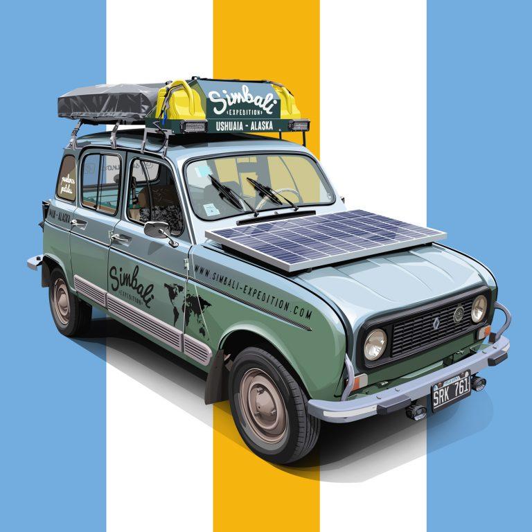 Renault-4s-1984-Simbali