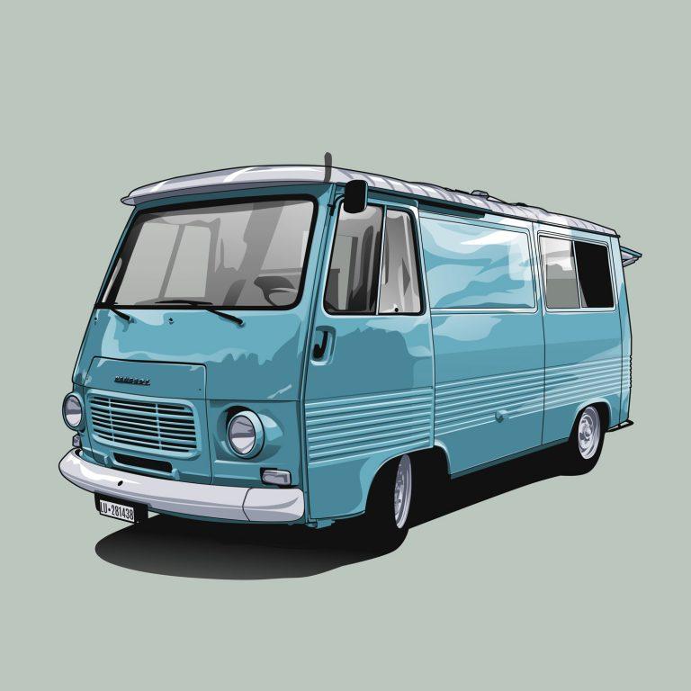 Vanlife-Peugeot-J7-Swiss