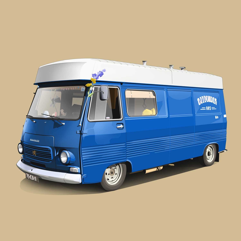 Vanlife-Peugeot-J7