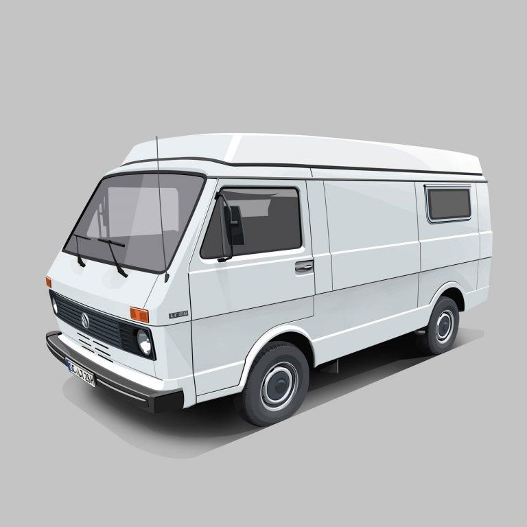 Vanlife-Volkswagen-LT28