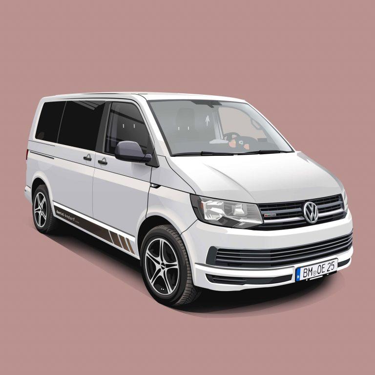 Vanlife-Volkswagen-T5-Olli