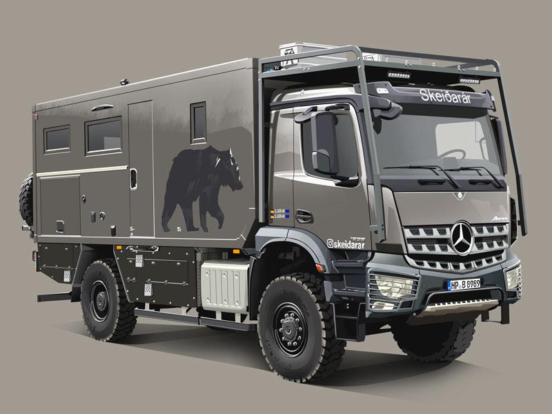 nacher-expedition-truck.jpg