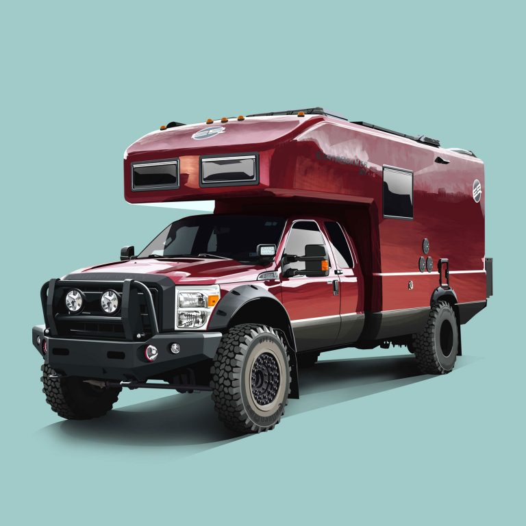 wohnmobil-ford-f550