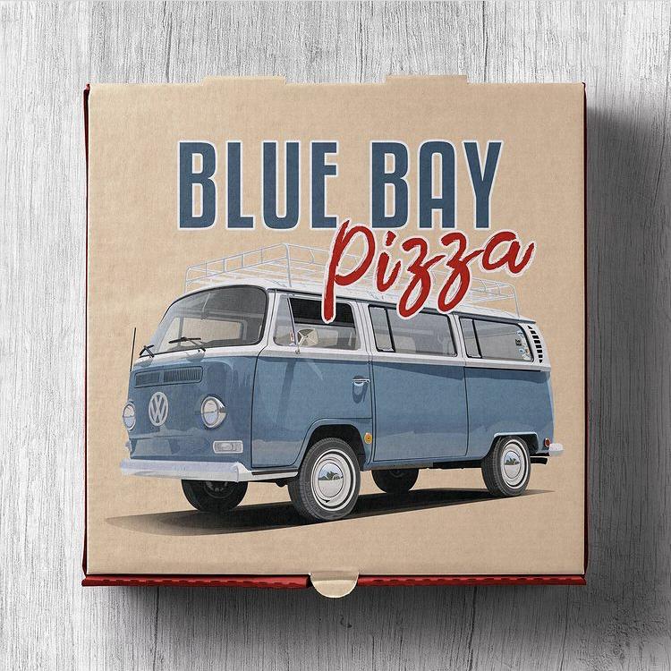 Blue-Bay-Pizza